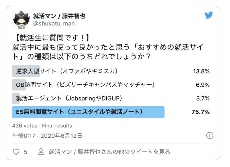 f:id:shukatu-man:20200720160152p:plain