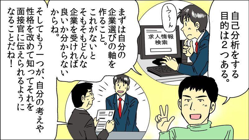 f:id:shukatu-man:20200810132217j:plain