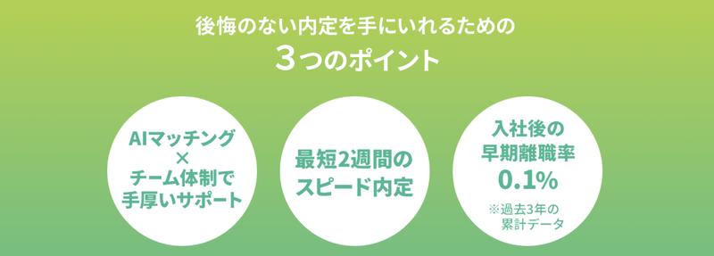 f:id:shukatu-man:20200810184841p:plain