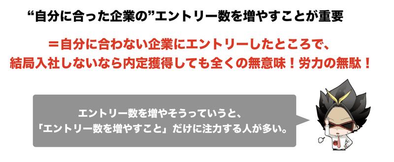 f:id:shukatu-man:20200828134853p:plain