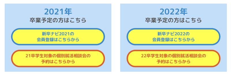 f:id:shukatu-man:20200902165320p:plain