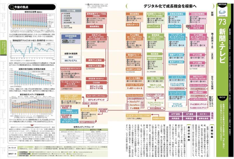f:id:shukatu-man:20200906175203p:plain