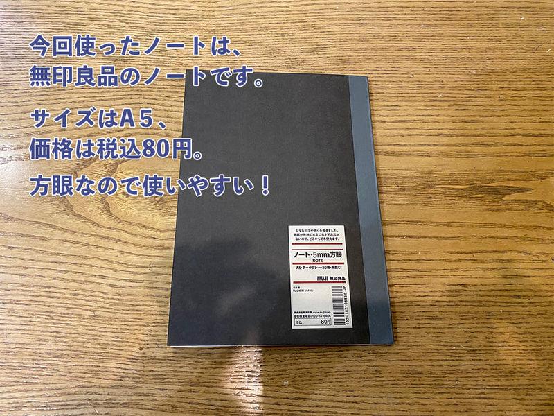 f:id:shukatu-man:20200907133349j:plain