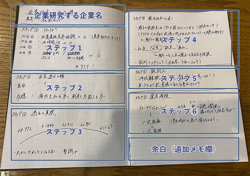 f:id:shukatu-man:20200907133447j:plain