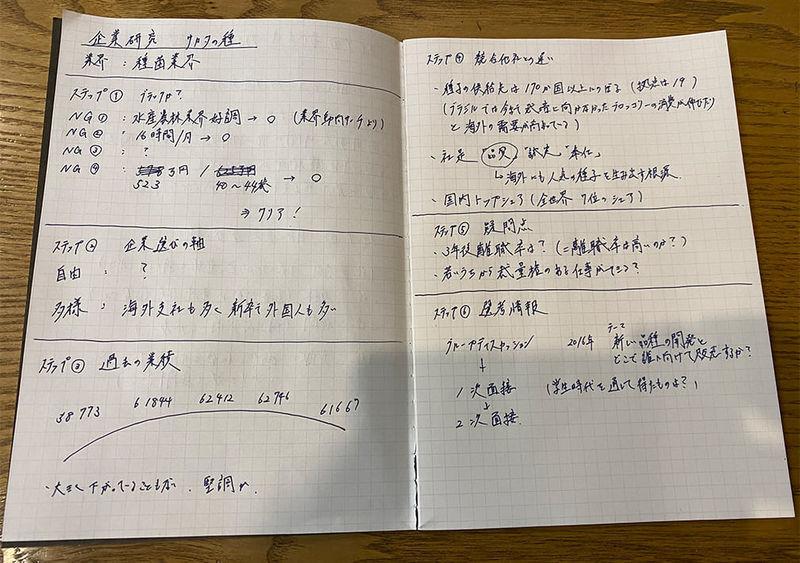 f:id:shukatu-man:20200907134012j:plain