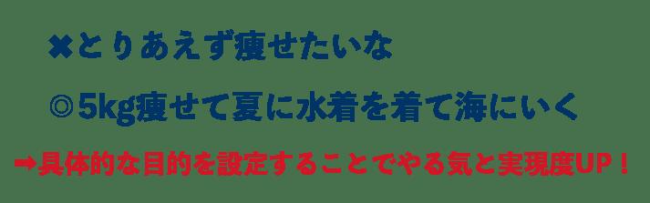 f:id:shukatu-man:20200907183241p:plain