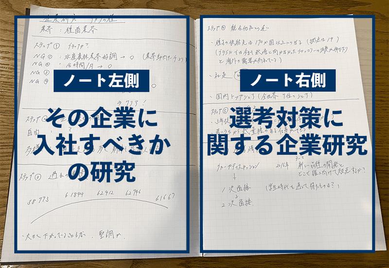 f:id:shukatu-man:20200908143904p:plain
