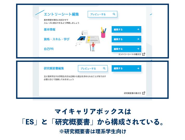 f:id:shukatu-man:20200921113153p:plain