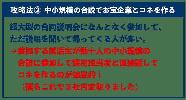 f:id:shukatu-man:20200930182728p:plain