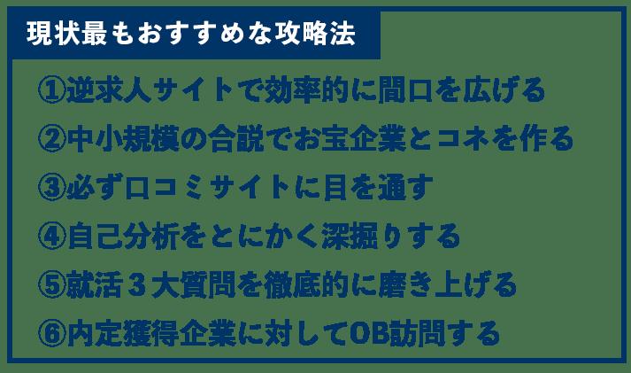 f:id:shukatu-man:20200930182750p:plain