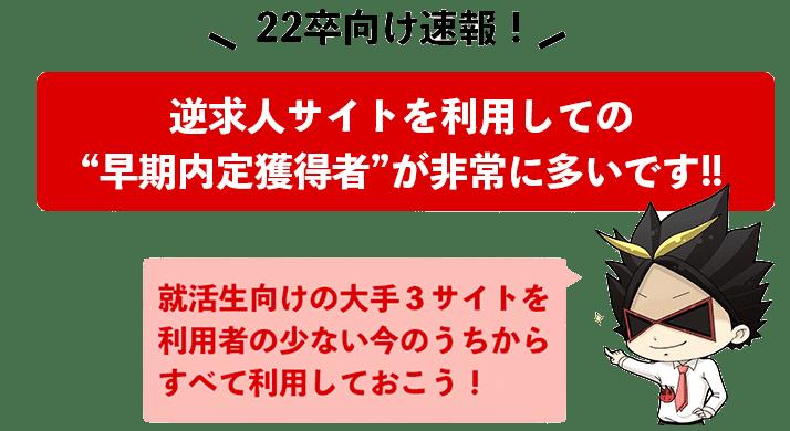 20201027161633