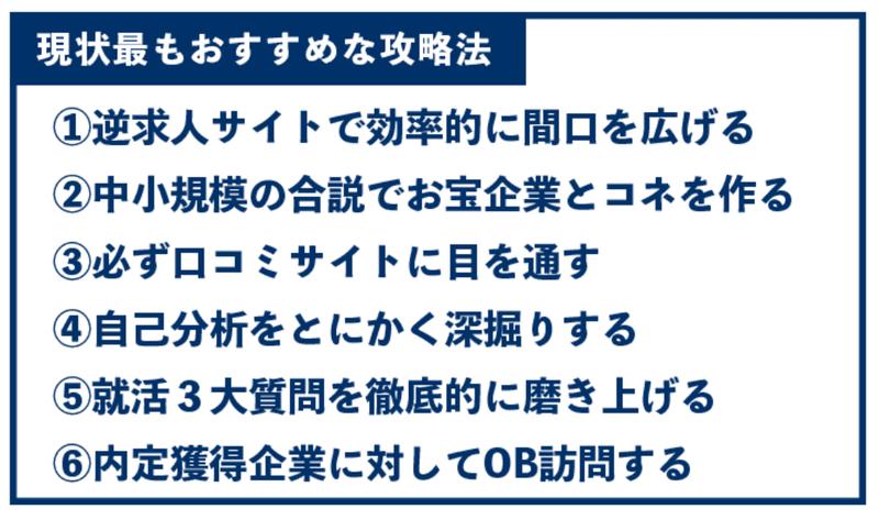 f:id:shukatu-man:20201029174402p:plain