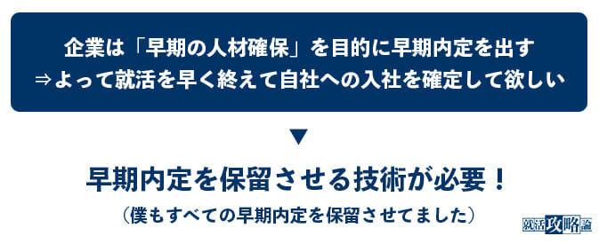 f:id:shukatu-man:20201104194035j:plain