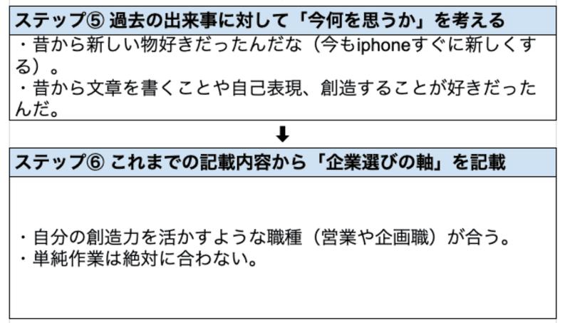 f:id:shukatu-man:20201109154052p:plain