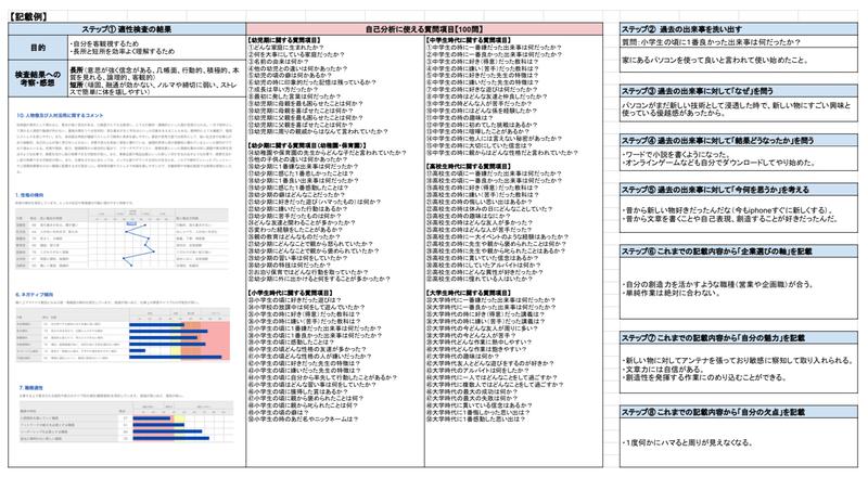 f:id:shukatu-man:20201110163011p:plain