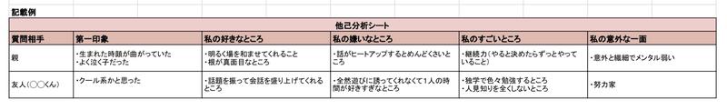 f:id:shukatu-man:20201112120533p:plain