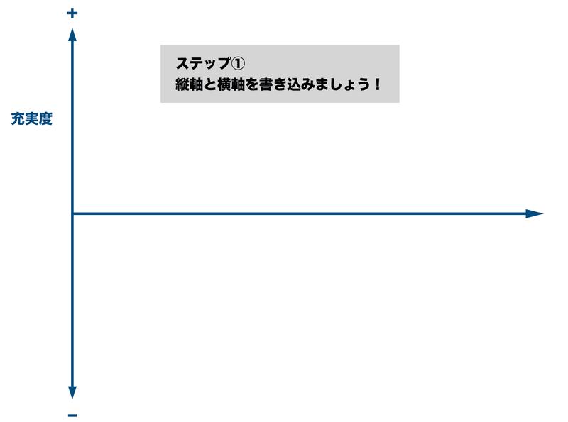 f:id:shukatu-man:20201114200237p:plain