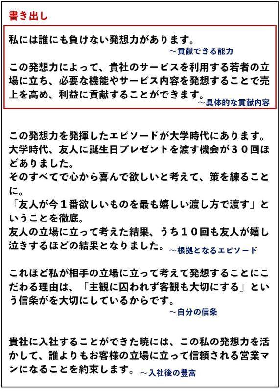 f:id:shukatu-man:20201204192446j:plain