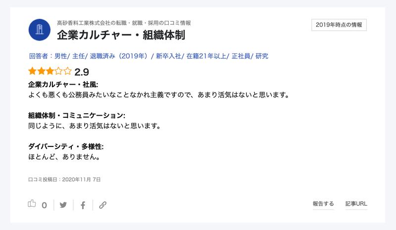 f:id:shukatu-man:20201219174311p:plain