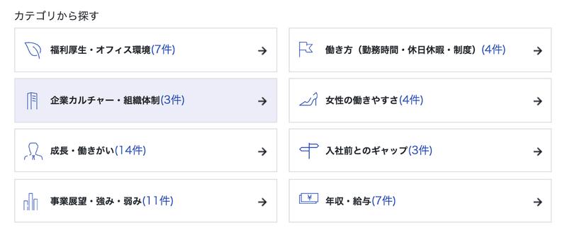 f:id:shukatu-man:20201219174320p:plain