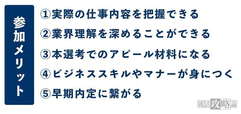 f:id:shukatu-man:20210106170705j:plain