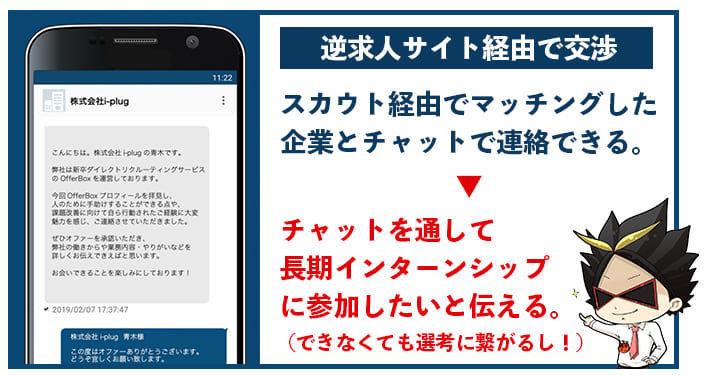 f:id:shukatu-man:20210107112016j:plain