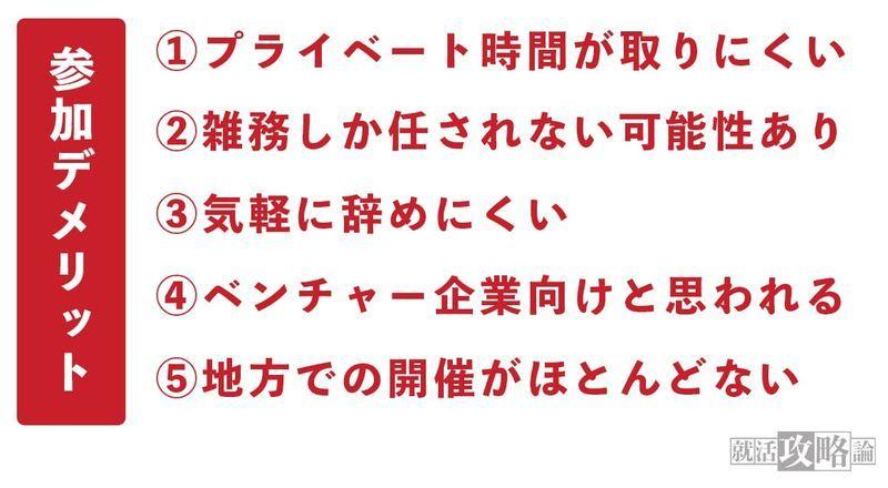 f:id:shukatu-man:20210110110613j:plain