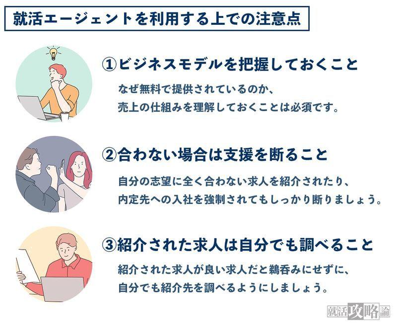 f:id:shukatu-man:20210129095118j:plain