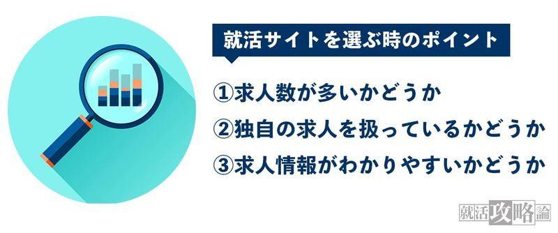 f:id:shukatu-man:20210207125537j:plain