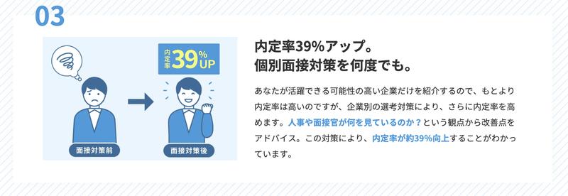 f:id:shukatu-man:20210210134422p:plain