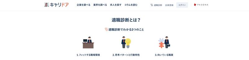 f:id:shukatu-man:20210218101111p:plain