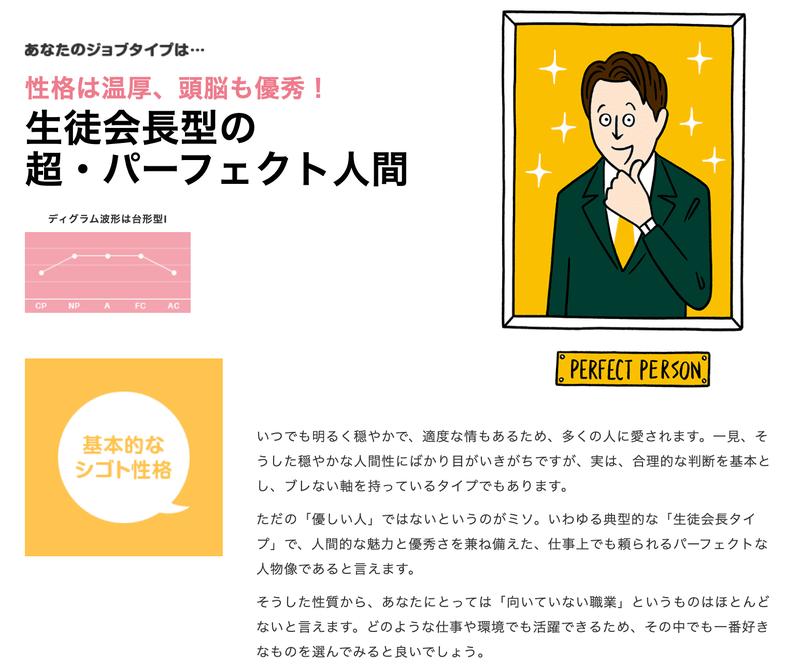 f:id:shukatu-man:20210220105626p:plain