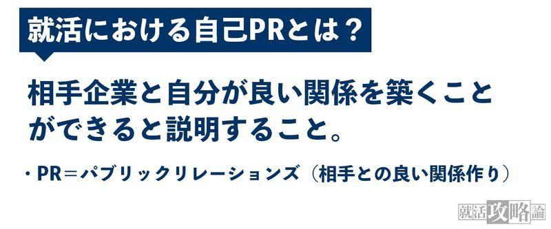 f:id:shukatu-man:20210221104558j:plain