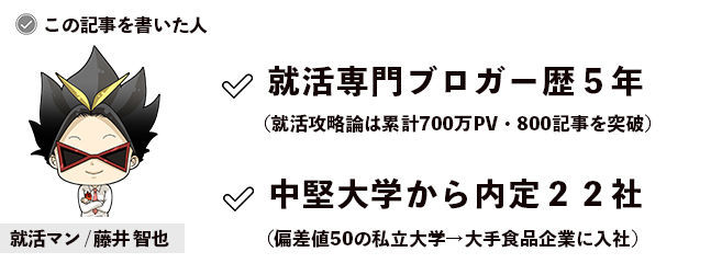 20210228101058
