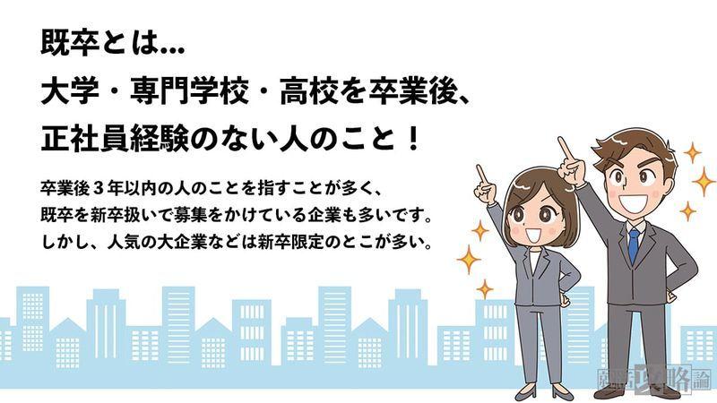 f:id:shukatu-man:20210407130649j:plain