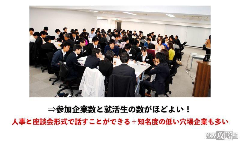 f:id:shukatu-man:20210410091727j:plain