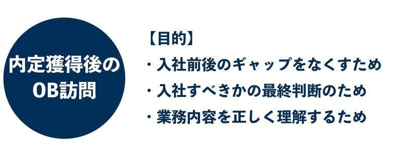 f:id:shukatu-man:20210608152852j:plain