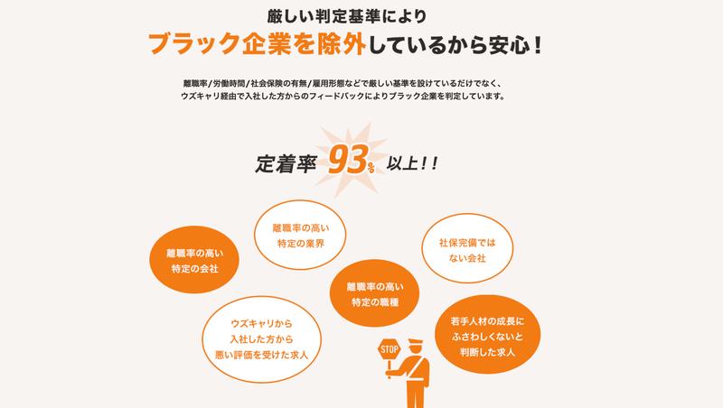 f:id:shukatu-man:20210616123349p:plain