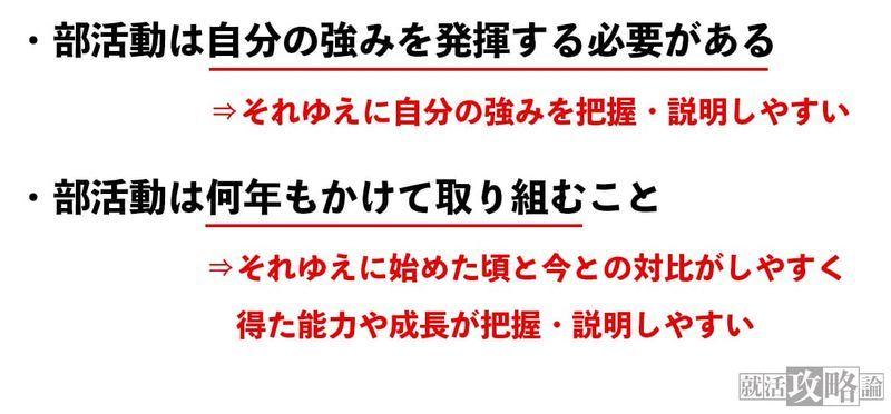 f:id:shukatu-man:20210628100634j:plain