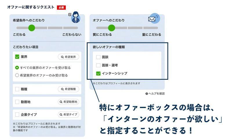 f:id:shukatu-man:20210703164324j:plain