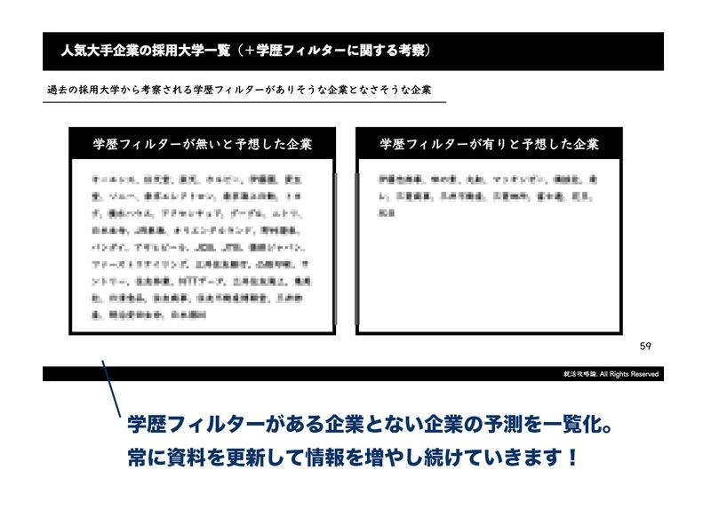 f:id:shukatu-man:20210918170321j:plain