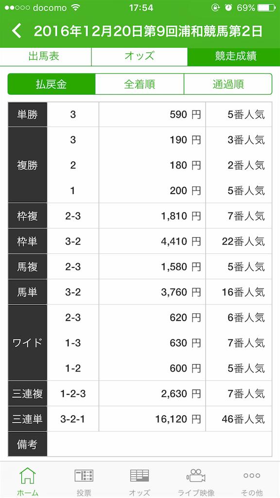 f:id:shuki1125:20161220181601p:image
