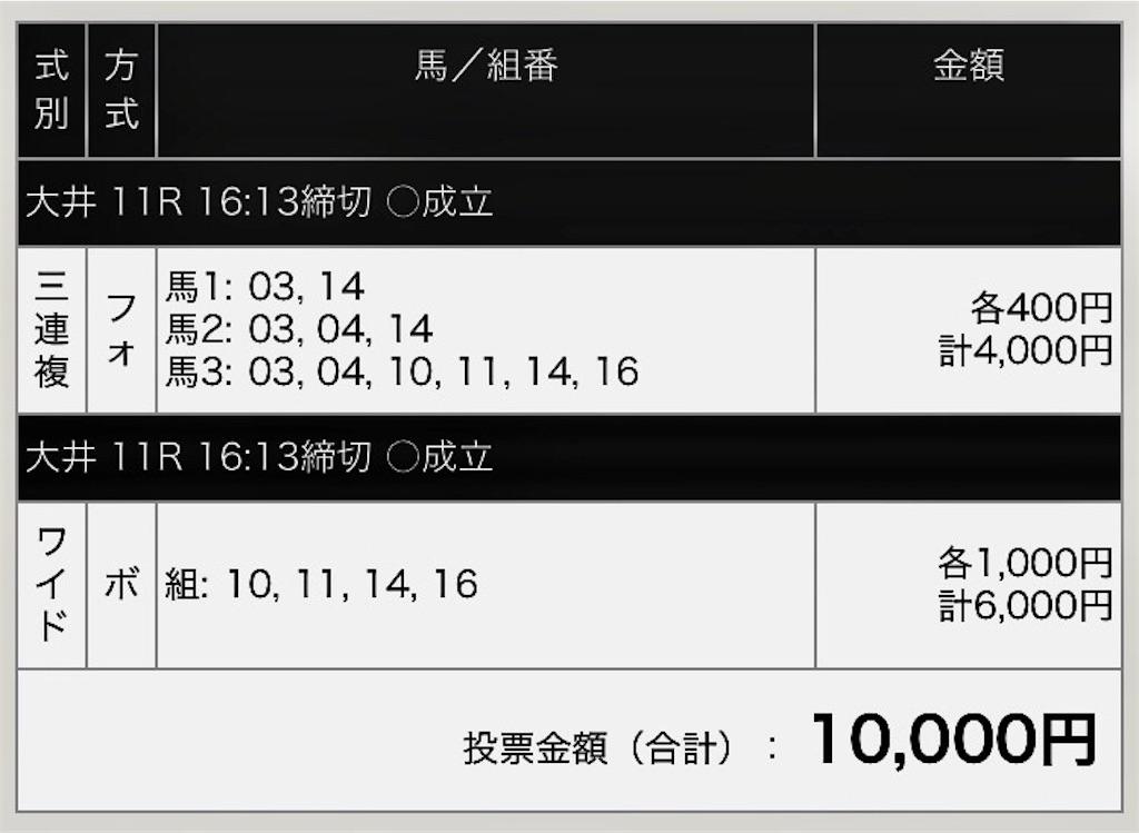 f:id:shuki1125:20170124135438j:image