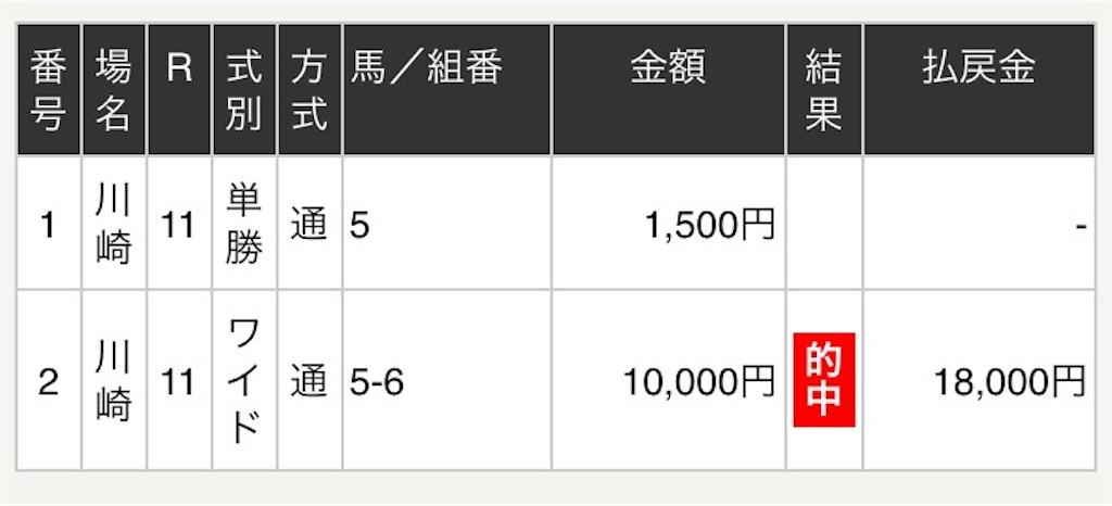 f:id:shuki1125:20170403223828j:image
