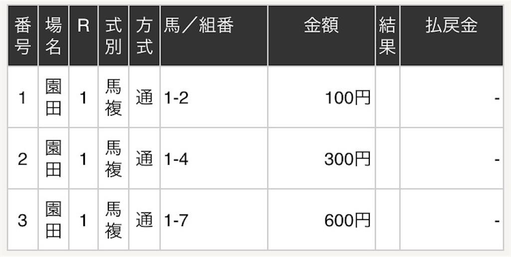 f:id:shuki1125:20170405161123j:image