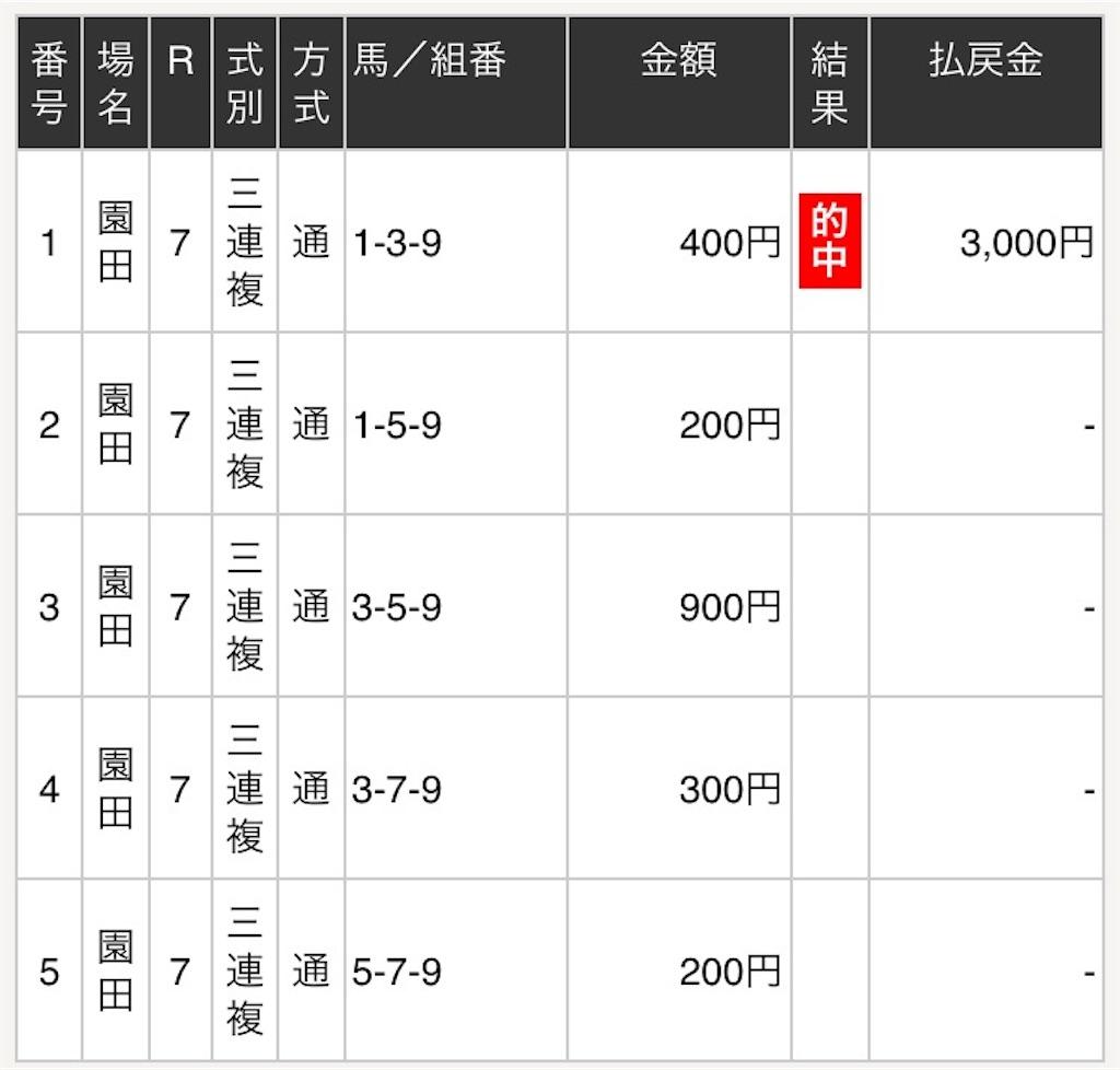 f:id:shuki1125:20170405161142j:image