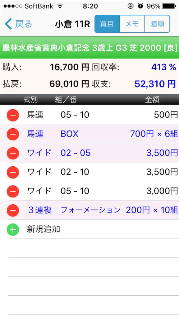 f:id:shuki1125:20170809082129p:image