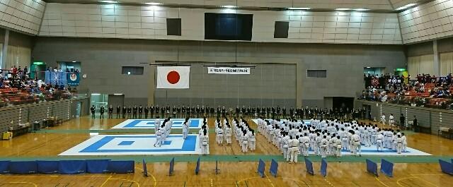 f:id:shukokaiitsukaichi:20170504094259j:image