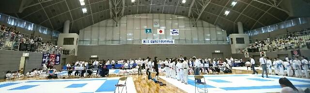 f:id:shukokaiitsukaichi:20170528142433j:image