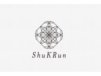 f:id:shukrun0407:20200408094127j:plain